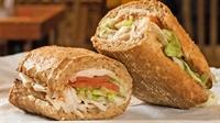 gourmet sandwich shop colorado - 1