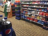 c store franchise new - 2