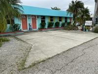 motel business matlacha florida - 3