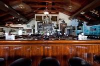 successful waterfront restaurant bar - 2