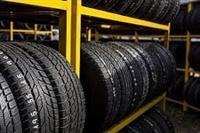 tire maintenance business madison - 1