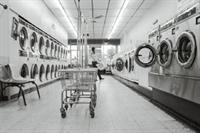 established dry cleaners philadelphia - 1