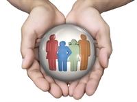 senior home care business - 1