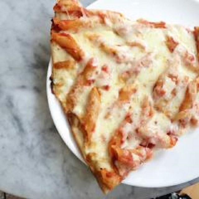 successful pizzeria manhattan - 4