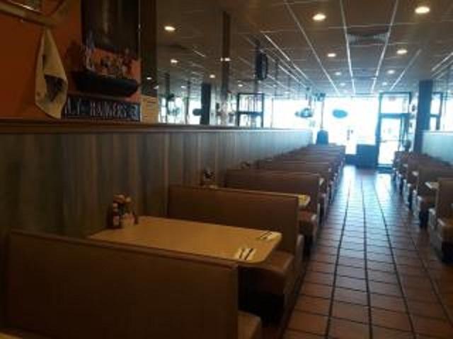 diner restaurant suffolk county - 4