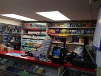 convenience store suffolk county - 3