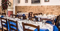 turnkey greek restaurant passaic - 3