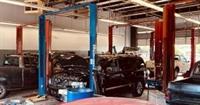 auto repair shop tarrant - 1