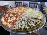 great pizzeria nassau county - 1