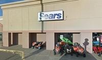 established sears store brainerd - 1