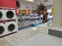 laundromat middlesex county - 2