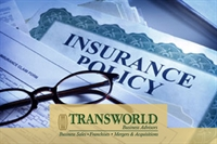 franchise auto insurance agency - 1