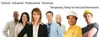 profitable established staffing recruiting - 1