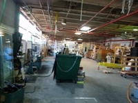 glass converter middlesex county - 2