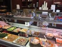 italian eatery market nassau - 1
