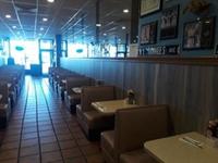 diner restaurant suffolk county - 3
