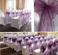 wedding event décor juice - 3