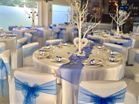 wedding event décor juice - 1