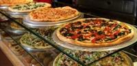 pizzeria nassau county - 2