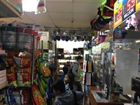 convenience store middlesex county - 1