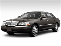 limousine business essex county - 1