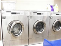 laundromat business suffolk county - 3