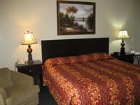 established motel dallas county - 1
