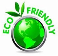 popular nature friendly retail - 1