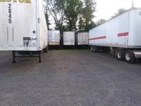 national trucking business bucks - 2