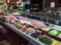 italian eatery market nassau - 2