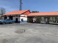 largest car wash business - 1