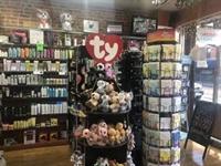 well established pharmacy kings - 3