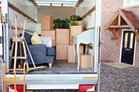 moving business bergen county - 1