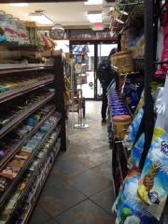 market deli convenience philadelphia - 5