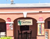 established profitable restaurant st - 1