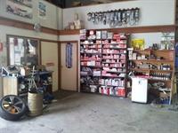 mechanical workshop pakenham - 3