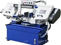ecommerce niche machinery tools - 1