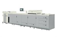 b2b printing sign shop - 1