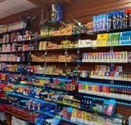 manhattan smoke shop grocery - 2