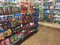 c store franchise new - 1