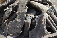 aggregates mining fertilizer trading - 2