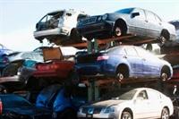 auto wreckers suffolk county - 3