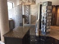 tiles granite business somerset - 2