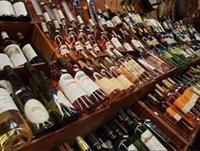 deal pending liquor store - 1