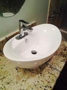 kitchen bath renovation new - 2