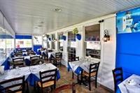 turnkey greek restaurant passaic - 1