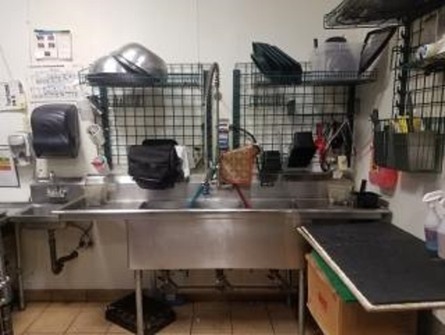 fast food franchise essex - 4