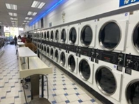 laundromat middlesex county - 1