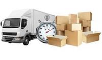 moving company roanoke county - 2