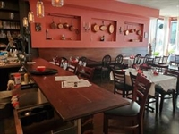 italian restaurant bergen county - 2